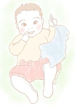 bebe-gluon-6-mois