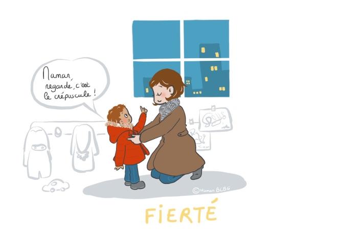 fierte-parentale1