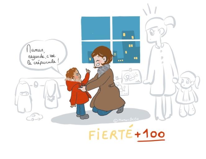 fierte-parentale2