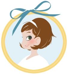 avatar-cadre-bleu-et-jaune