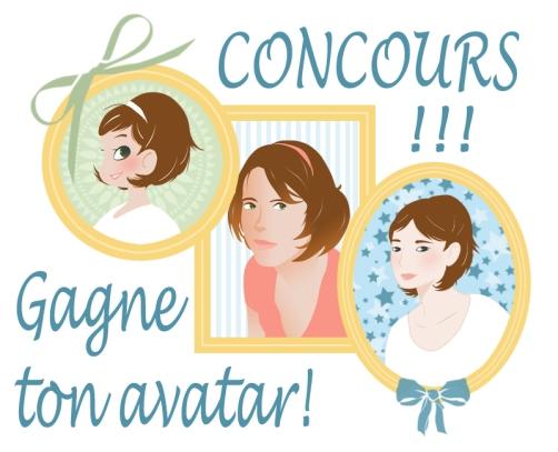 cadres-photos-concours-blog