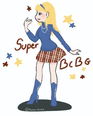 fille-super-bcbg