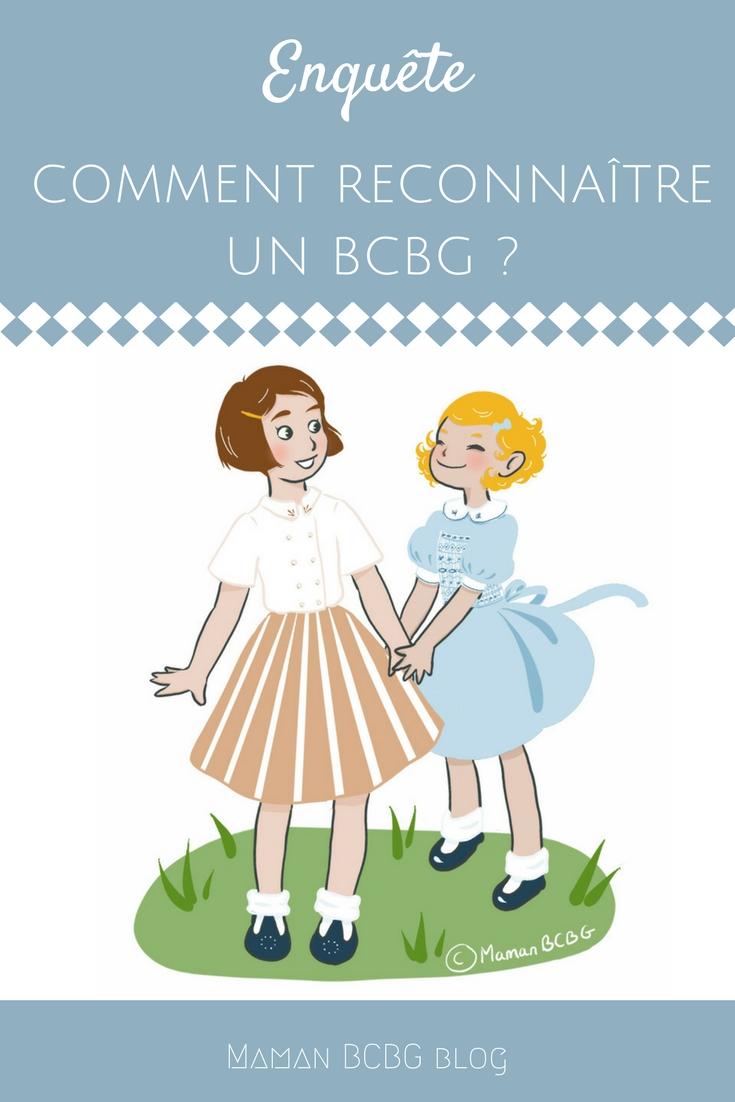 Reconnaître – Bcbg Bcbg Comment Un Maman F4qYPwUw