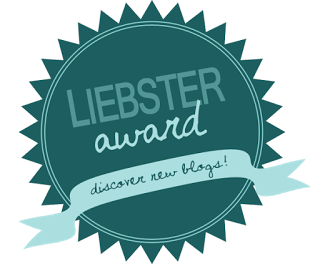 ob_e902e1_liebster-award