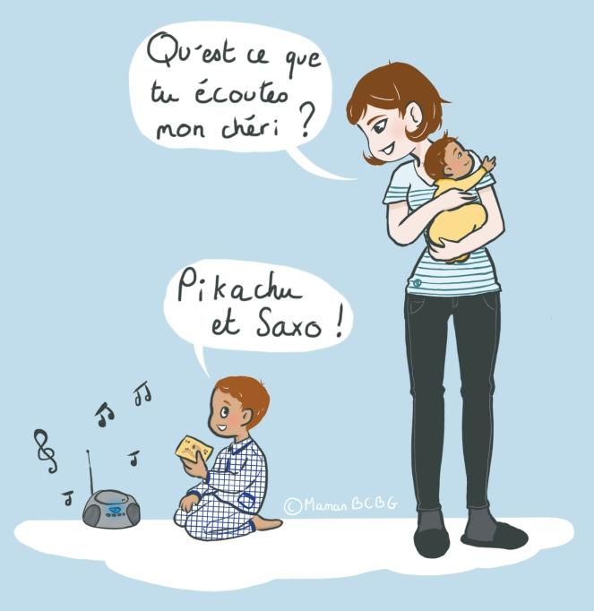 pikachu-et-saxo