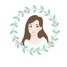Mam2girls avatar fleurs