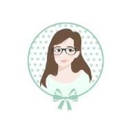 Mam2girls avatar pois lunettes