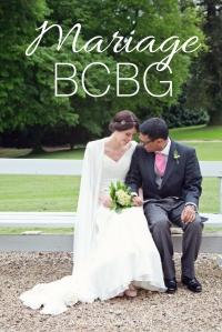 BCBG (1)