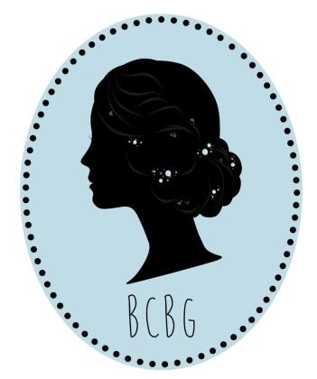 BCBG dentelle