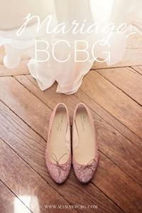 Copie de BCBG