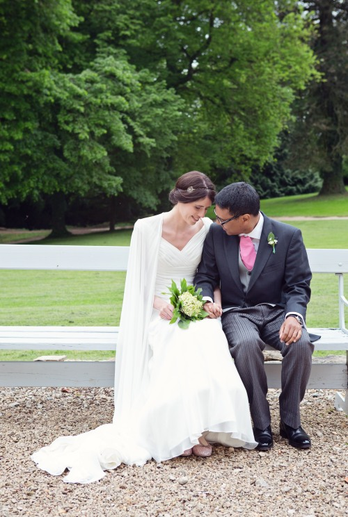 Maman BCBG blog - mariage 14