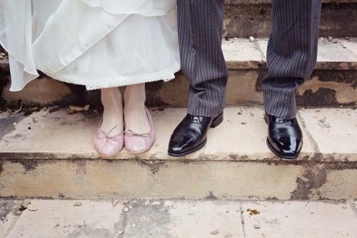 Maman BCBG blog - mariage 15