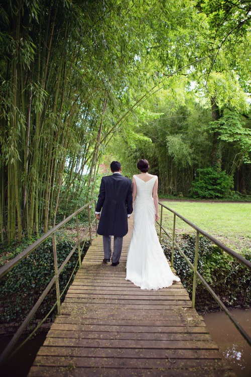 Maman BCBG blog - mariage 16