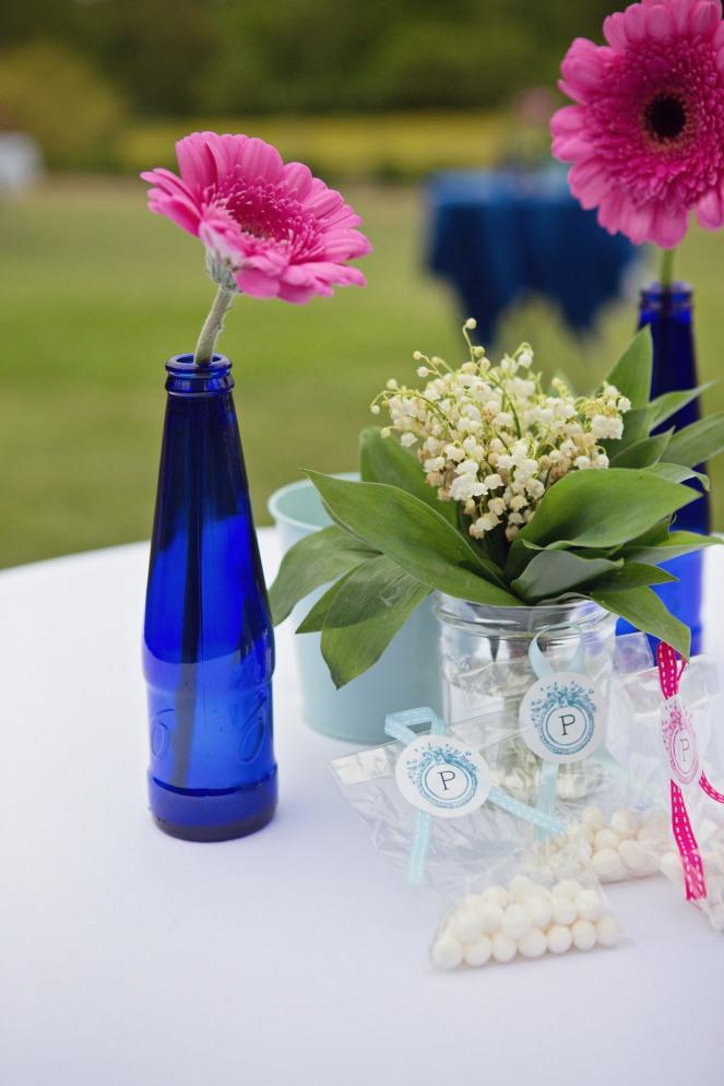 Maman BCBG blog - mariage 17
