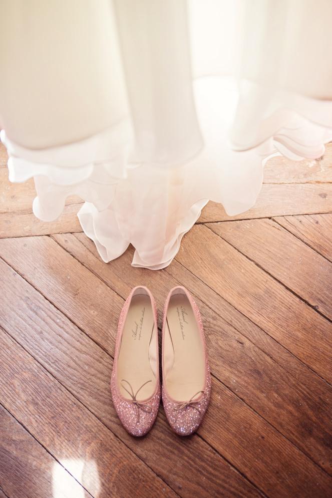 Maman BCBG blog - mariage 2
