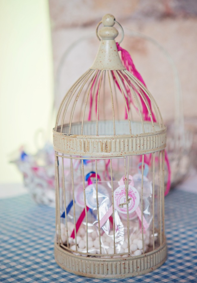 Maman BCBG blog - mariage 20