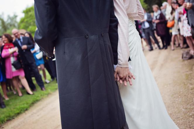 Maman BCBG blog - mariage 24