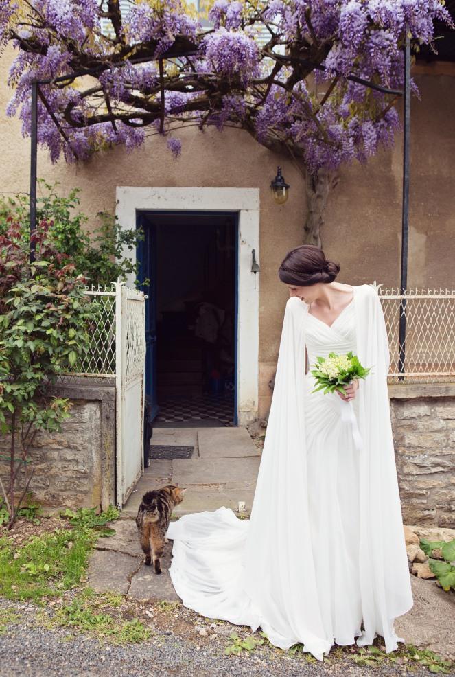 Maman BCBG blog - mariage 7