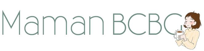 Maman BCBG