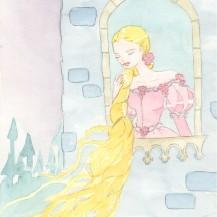 donjon_et_princesses_by_piline0509_d13qqlf
