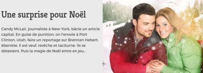 Generateur film Noel 3