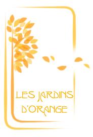 les_jardins_d_orange_by_piline0509_d2drifw