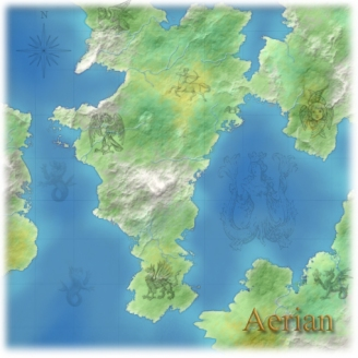 map_of_aerian_land_by_piline0509_d1a6vn2