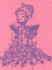 pink_princesse_by_piline0509_d13qqfi