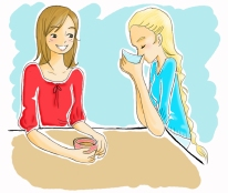 tea_time_by_piline0509_d1y8xse